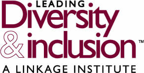 Institute on Leading Diversity and Inclusion