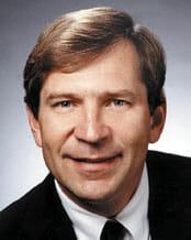 Mark Hannum