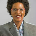Linda Hill Thought Leader Series