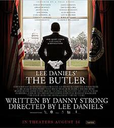 Lee-Daniels-The-Butler-poster